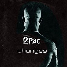 2Pac Ft. Talent - Changes